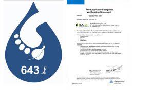 b_290_290_16777215_00___images_certificate_-1.jpg