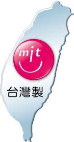b_290_290_16777215_00___images_certificate_mit_v1.jpg
