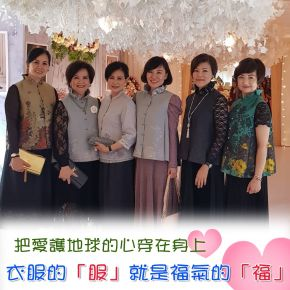 b_290_290_16777215_00___images_news2019_20191019-2.jpg