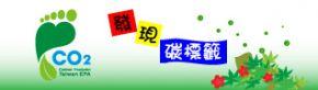 b_290_290_16777215_00___images_news_20110803.jpg