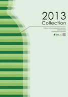 2013-collection.jpg